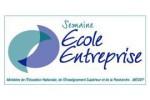 Semaine Ecole-entreprise 2013
