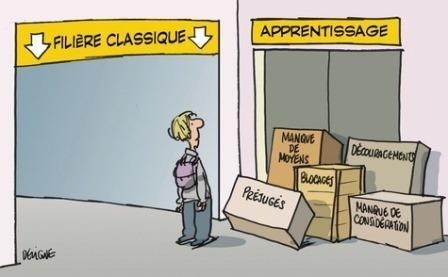 emploi-des-jeunes-l-apprentissage-derniere-cartouche-anti-chomage-du-gouvernement_4858484-L